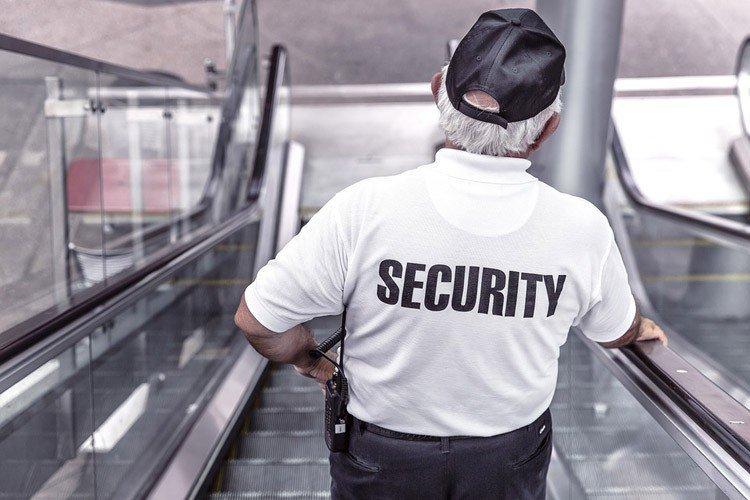 Top 5 Most Dangerous Lone Worker Jobs