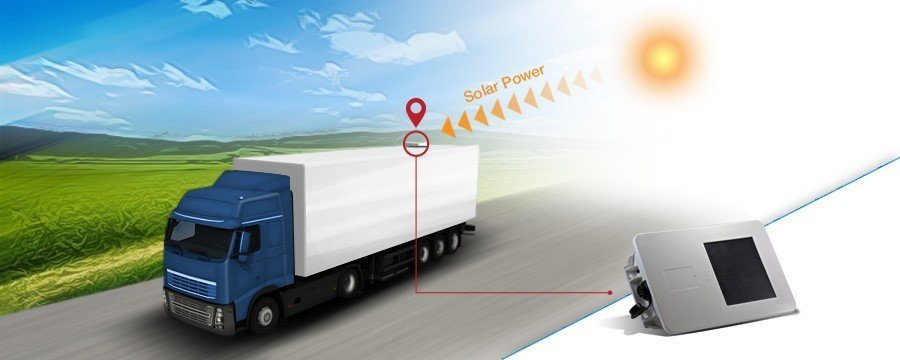 solar-powered-asset-tracking-solution
