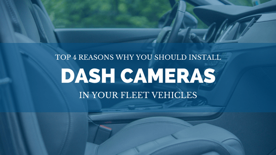 top-4-reasons-install-dash-cams-fleet-vehicles