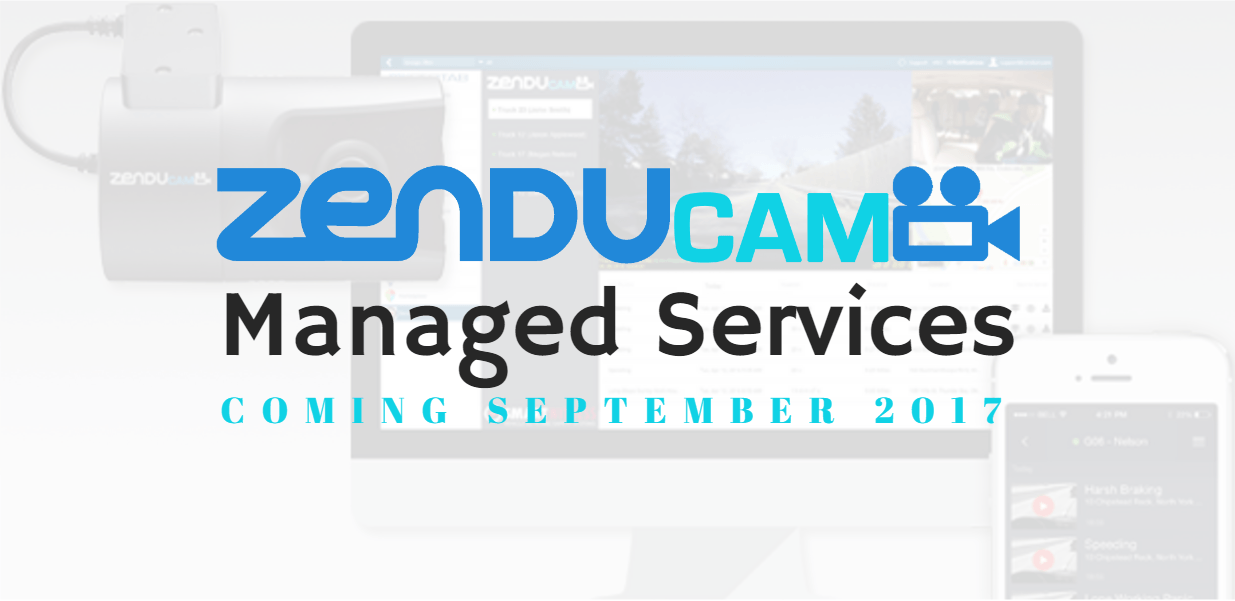ZENDUCAM-MANAGED-SERVICES-SEP2017