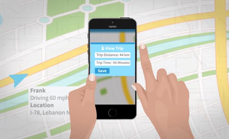 mobile-fleet-management-apps-software