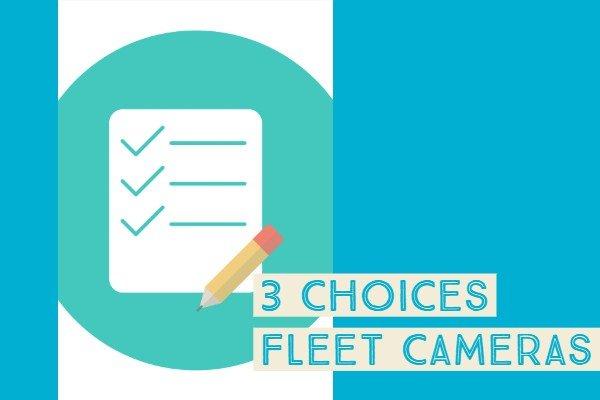 Fleet Management Cameras (1)
