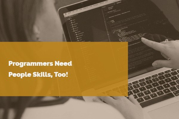 Programmers People Skills (1)