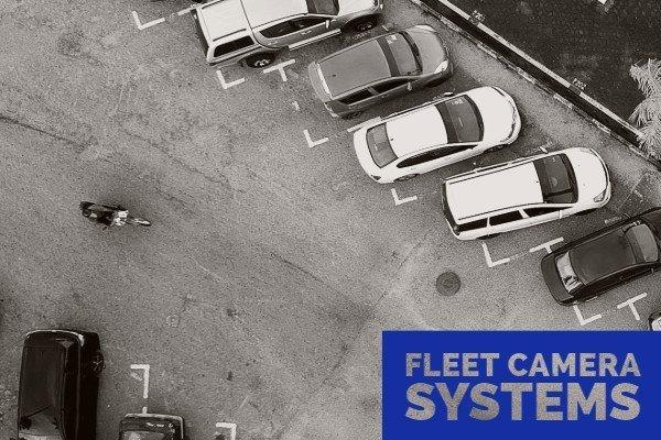 Fleet Camera Systems