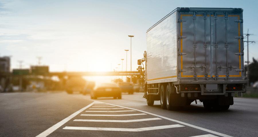 dashcams, truck, transport, fleet