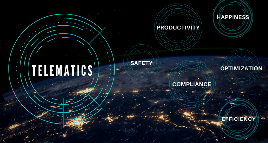 telematics, fleets, compliance, eld, electronic logging device, automotive, truck
