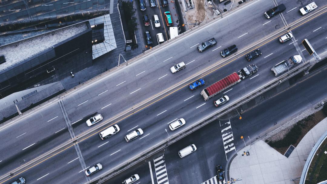 environmental benefits of telematics, environmental benefits, technology, trucking