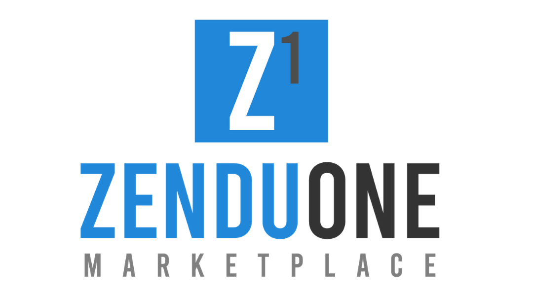 ZenduONE Offers a Range of Telematics Solutions That Will Help Generate Revenue and Improve Fleet Operations