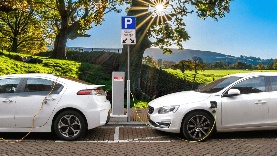 electric vehicle, ev, innovation, clean resources, charging station, electric car, hybrid, 2020, tesla motors, policy