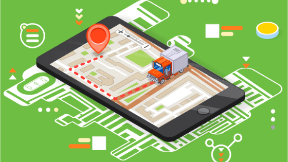 GPS Tracking: A Secret For Every Fleet-Based Business