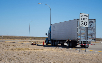 Reducing Downtime: How Technology In Fleets Should Be Leveraged