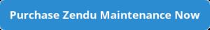 zendu maintenance button