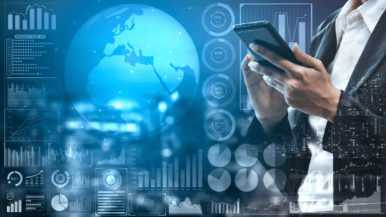 telematics myths, solutions, data, fleets