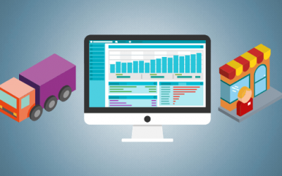 The Power Of Combining CRM With Telematics