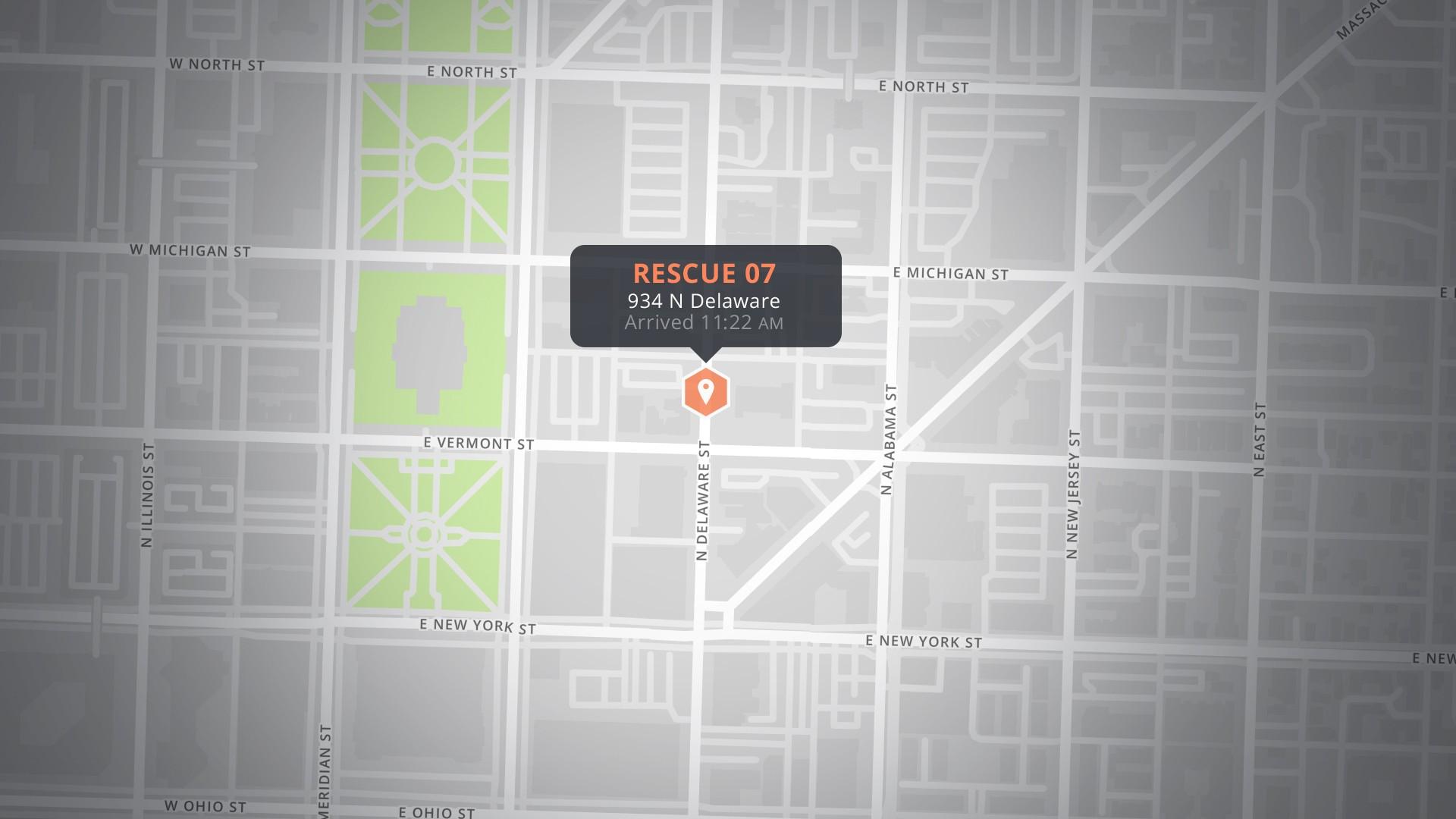 R2V communication, telematics, first responders, emergency vehicles