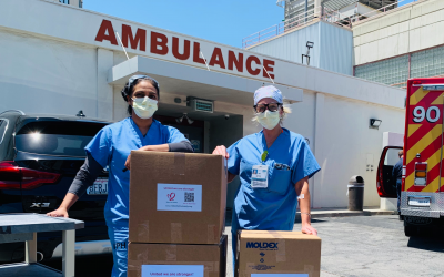 Fundamentals Of Building A Resilient Cold Chain