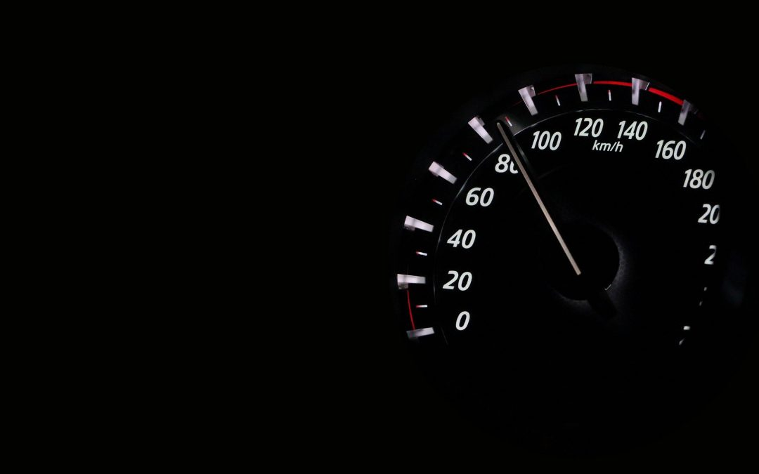 Changing Safety Concerns In Fleets: How Telematics Solutions Factor In