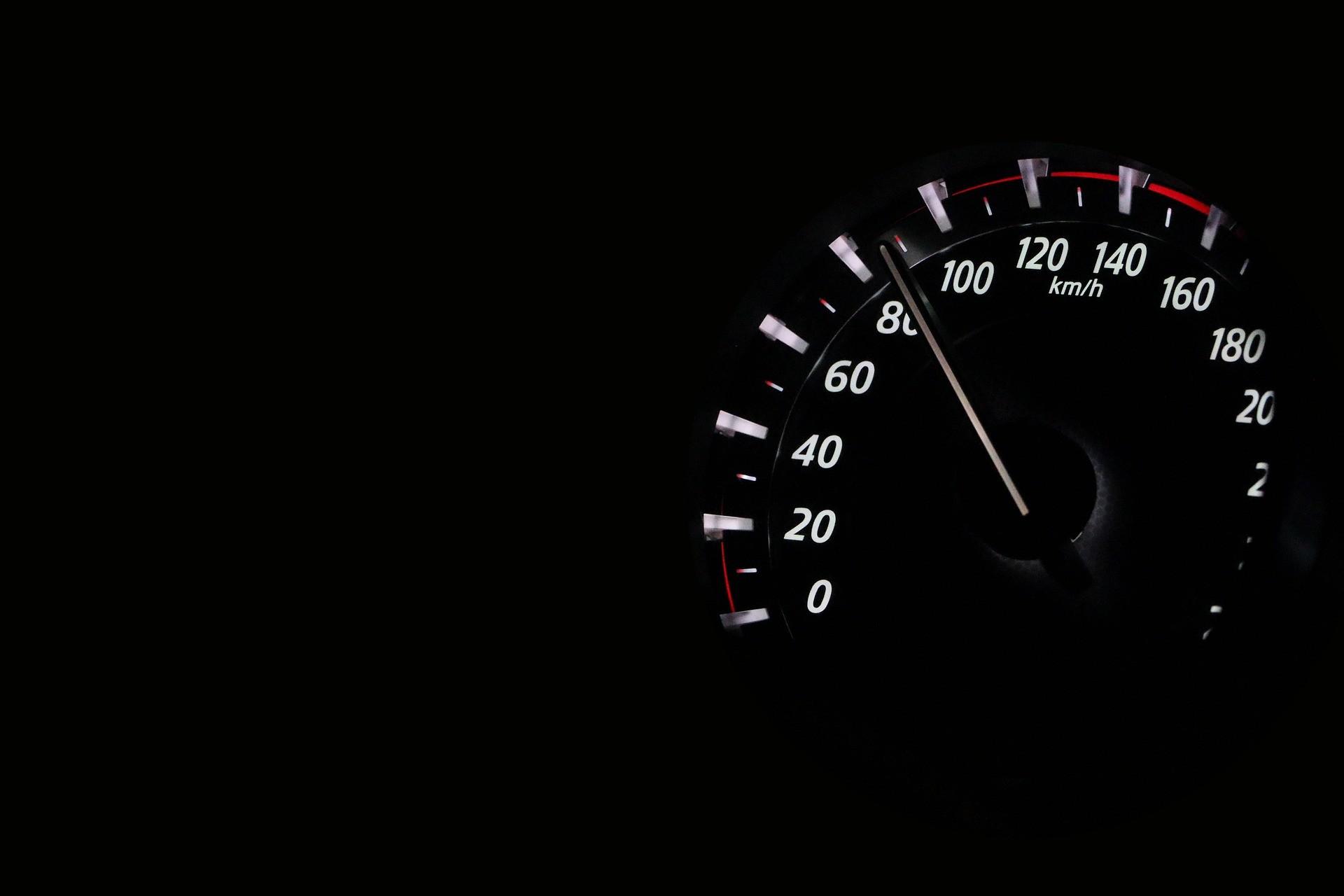 safety concern, fleet, speeding, telematics,