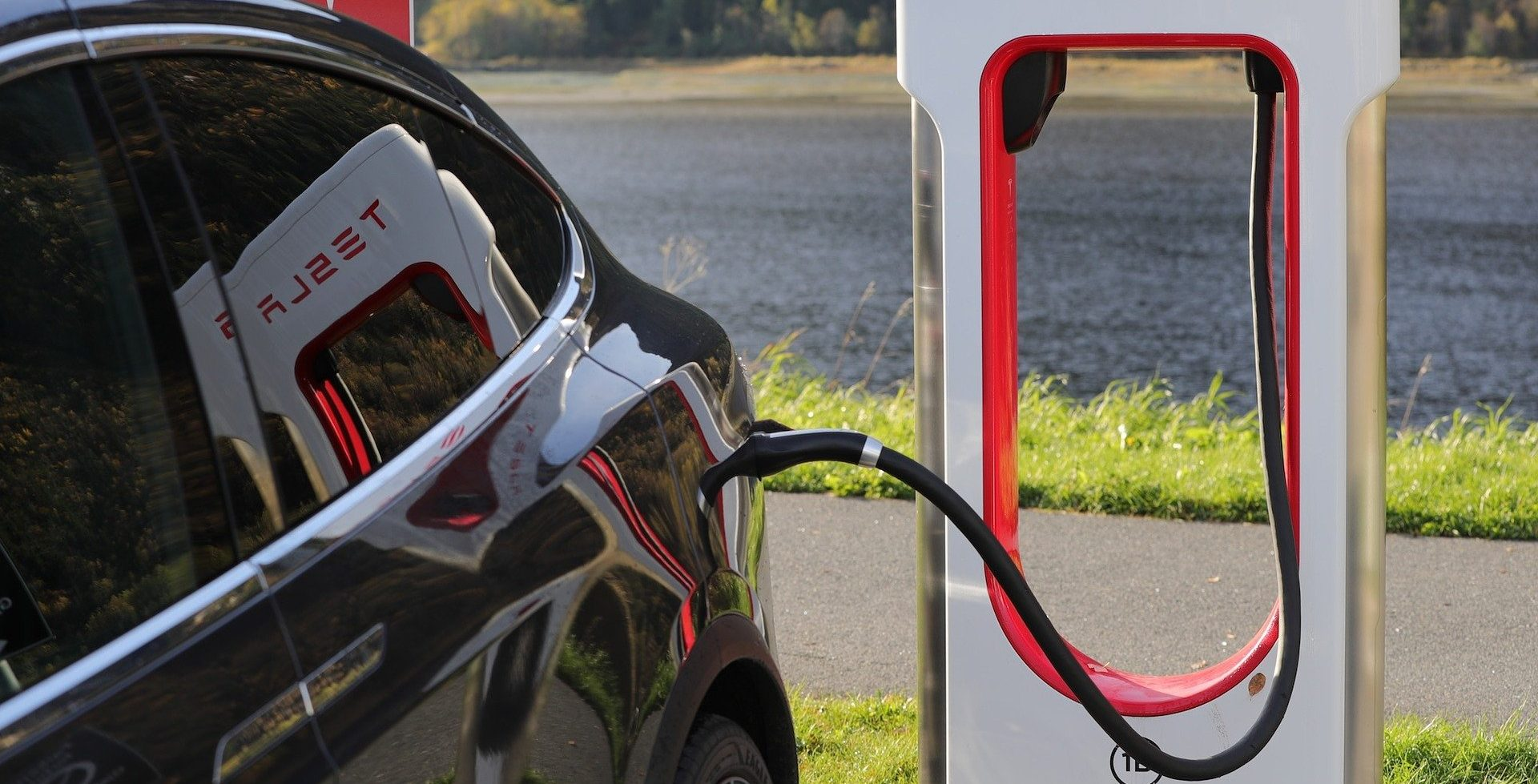 adopting electric vehicles, EV, fleet, telematics