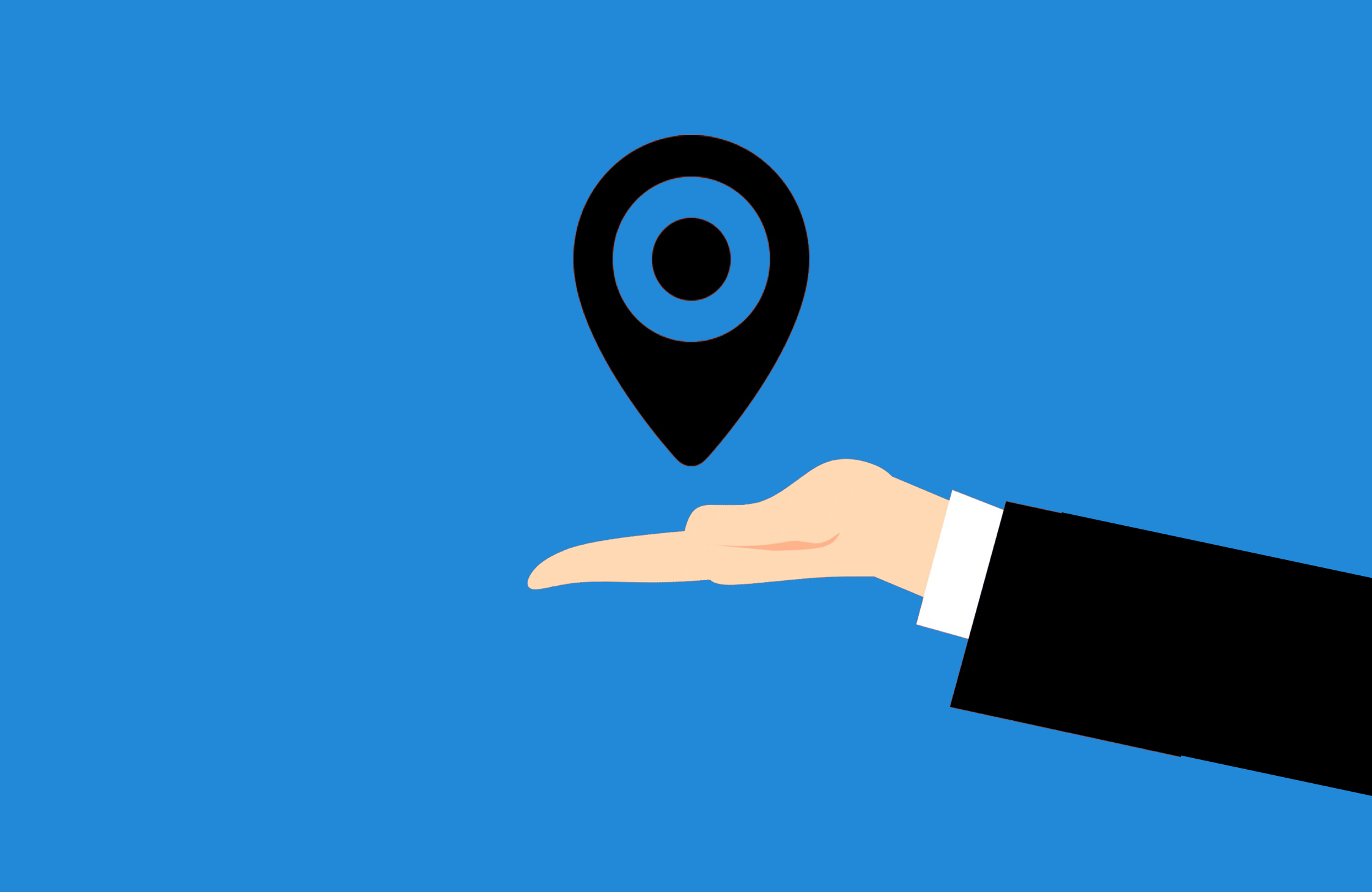 asset trackers, gps, fleet, telematics, zenduit, location