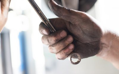 Predictive Maintenance VS Preventive Maintenance: Which Is Beneficial?
