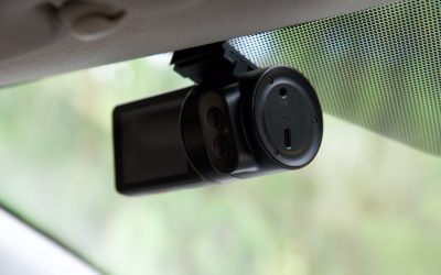 Find The Best Dash Cam Solution For Your Fleet