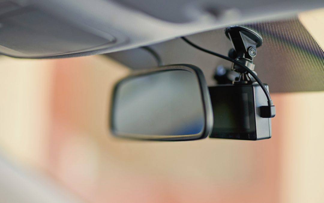 Thinking Of Dash Cams For Your Fleet? Here's What You Need To Know Before You Buy