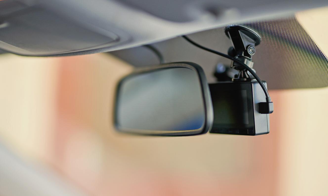 dash cam, dash camera, zenduit, zenducam, fleet, driver, safety