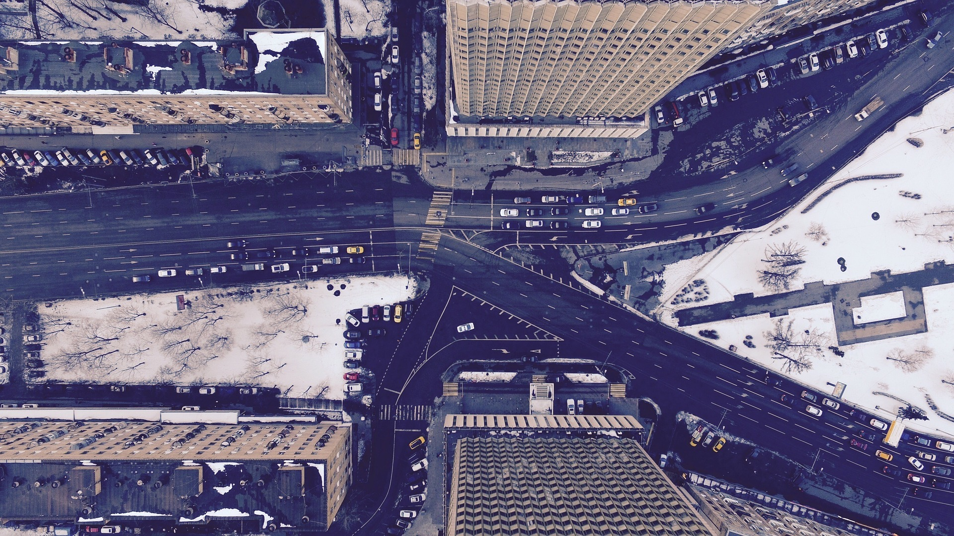 public works operations, telematics, snow, zenduit