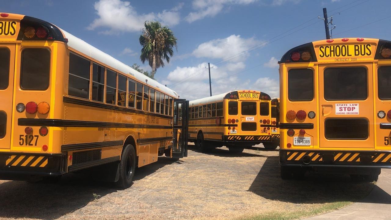 school transit, school bus, student tracking, gps, bus eta, zenduit